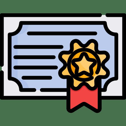 Регистрация ККТ