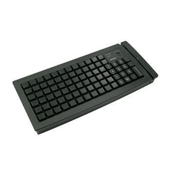 Posiflex КВ-6600