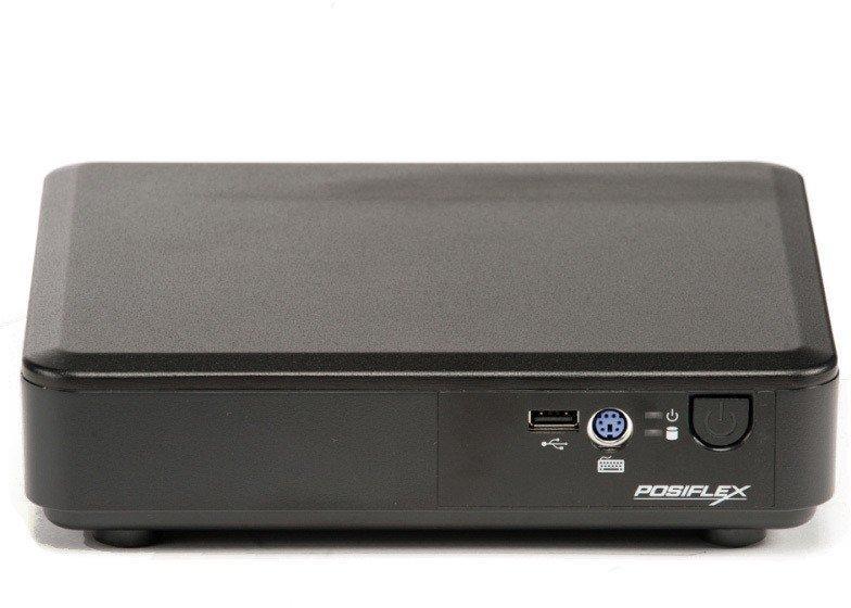 Posiflex TX-2100