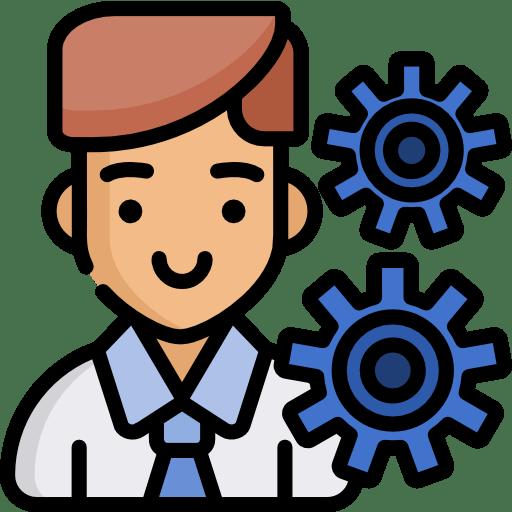 Замена фн и перерегистрация